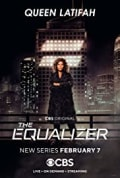 The Equalizer Season 1 (Added Episode 1)