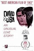 David and Lisa (1962)