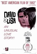 Watch David and Lisa Full HD Free Online