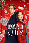 Watch Dash & Lily Full HD Free Online