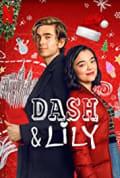 Dash & Lily Season 1 (Complete)