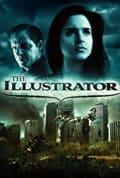 The Illustrator (2020)