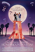 Watch Honeymoon in Vegas Full HD Free Online