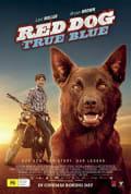 Watch Red Dog: True Blue Full HD Free Online