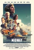 Watch Midway Full HD Free Online
