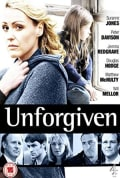 Watch Unforgiven Full HD Free Online