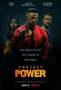 Watch Project Power Full HD Free Online