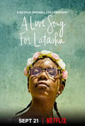 Watch A Love Song for Latasha Full HD Free Online