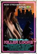 Watch Killer Looks Full HD Free Online