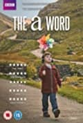 The A Word Season 1 (Complete)