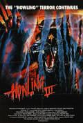 Watch Howling III Full HD Free Online