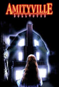 Watch Amityville Dollhouse Full HD Free Online