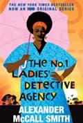 The No. 1 Ladies' Detective Agency Season 1 (Complete)