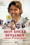 My Uncle Benjamin (1969)