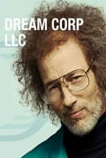 Watch Dream Corp LLC Full HD Free Online