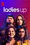 Ladies Up Season 1 (Complete)