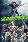 Shameless Season 10 (Complete)