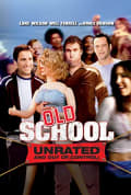Watch Old School Full HD Free Online