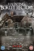 The Haunting of Borley Rectory (2019)
