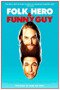 Watch Folk Hero & Funny Guy Full HD Free Online