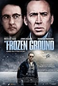 Watch The Frozen Ground Full HD Free Online