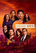 Watch Chicago Med Full HD Free Online
