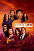 Chicago Med Season 6 (Added Episode 1)