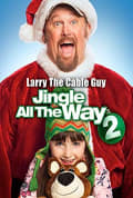 Watch Jingle All the Way 2 Full HD Free Online