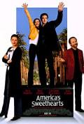 Watch America's Sweethearts Full HD Free Online