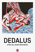Dedalus (2020)