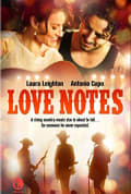 Watch Love Notes Full HD Free Online