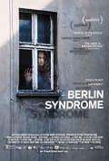 Watch Berlin Syndrome Full HD Free Online