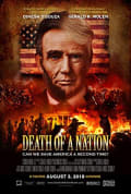 Watch Death of a Nation Full HD Free Online