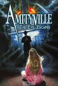 Watch Amityville Horror: The Evil Escapes Full HD Free Online