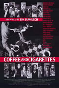 Watch Coffee and Cigarettes Full HD Free Online