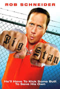 Watch Big Stan Full HD Free Online