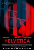 Helvetica Season 1 (Complete)