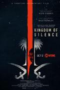 Watch Kingdom of Silence Full HD Free Online
