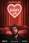 Ramy Season 2 (Complete)