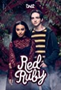 Red Ruby Season 1 (Complete)