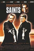 Watch The Boondock Saints Full HD Free Online