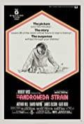 The Andromeda Strain (1971)