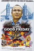 Watch The Long Good Friday Full HD Free Online