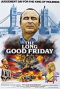 The Long Good Friday (1980)