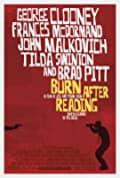 Burn After Reading (2008)
