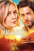 The Mallorca Files Season 1 (Complete)