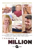 Thanks a Million Season 1 (Complete)
