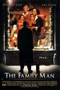 Watch The Family Man Full HD Free Online