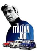 Watch The Italian Job Full HD Free Online