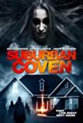 Suburban Coven (2018)